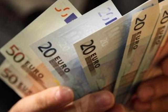 Κοινωνικό Μέρισμα: Επίδομα 400 ευρώ σε ανέργους – Ποιοι θα το λάβουν