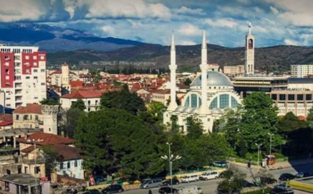 shkodra bastion qyteterimit shqiptar