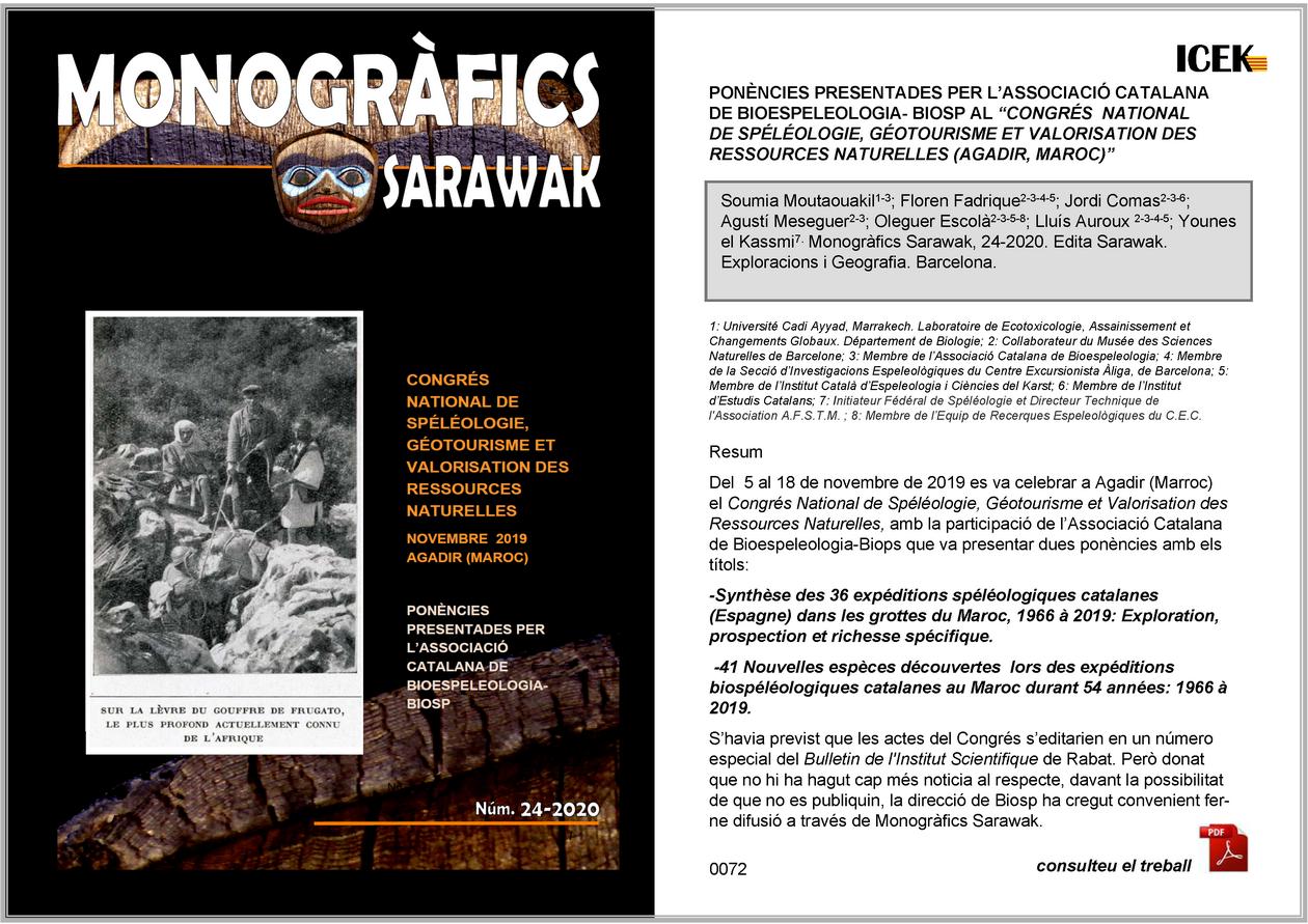 http://www.guimera.info/sarawak/00-ICEK/0072.pdf