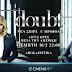 DOUBT | Νέα σειρά έρχεται στο πρόγραμμα της Cosmote TV