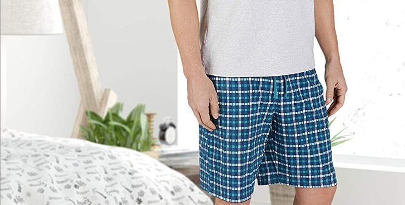 Eddie Bauer Loungewear
