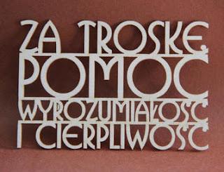 https://www.filigranki.pl/napisy/1838-tekturka-napis-za-troske-pomoc.html