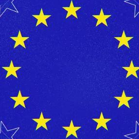 استخدمت روسيا وسائل التواصل الاجتماعي لإبقاء ناخبي الاتحاد الأوروبي في الوطن