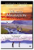 Watch Le peuple migrateur Online Free in HD