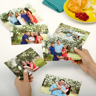 free photo prints