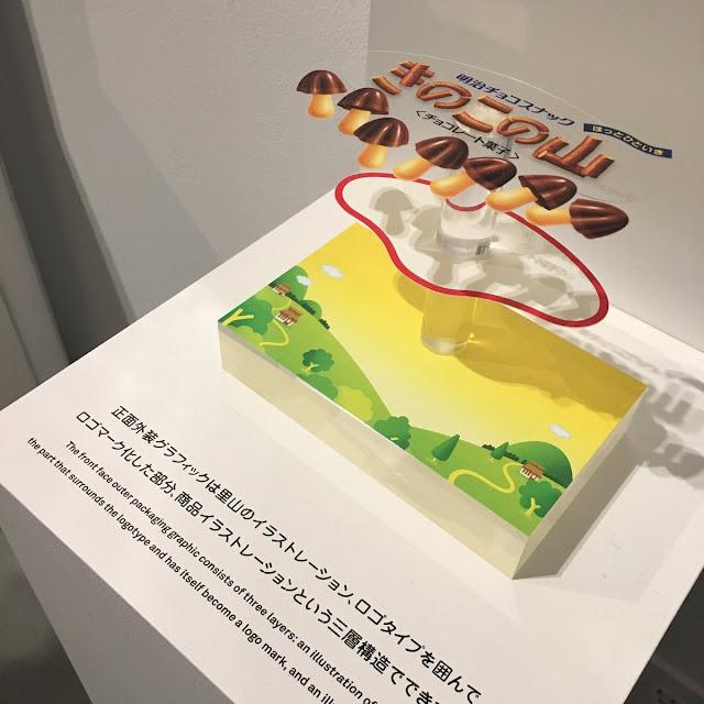身近な製品をデザインの視点で解剖!?「デザイン解剖学展」が面白そう