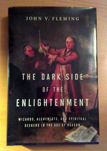 Anecdotes of Enlightenment