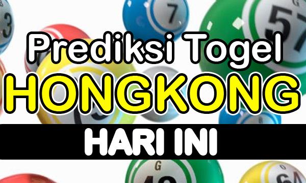 Bilangan Togel Bocoran Togel Hongkong