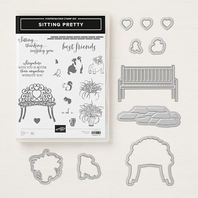 https://www.stampinup.com/ECWeb/product/148337/sitting-pretty-photopolymer-bundle?dbwsdemoid=2028928