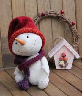 muñeco-de-nieve-moldes