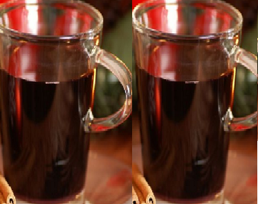 Christmas 2016: 7 Spiced Wine recipes to Try this Christmas - The spicier Mulled wine