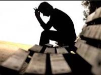 Astagfirullah! 3 Maksiat Ini Langsung Dapat Balasan Kontan di Dunia Oleh Allah SWT