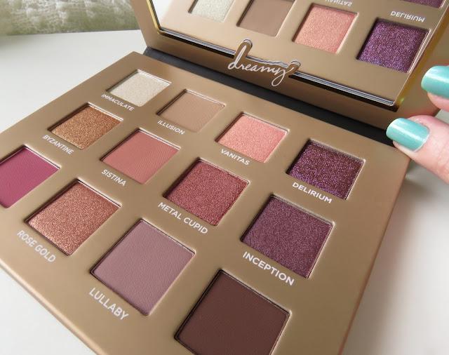 saveonbeauty_nabla_dreamy_eyeshadow_palette
