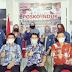Kadis Kominfo Lubuklinggau Terima Kedatangan Universitas Bengkulu