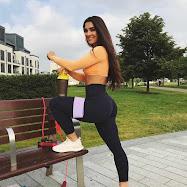 Stefanie-Williams-motivacion-gym