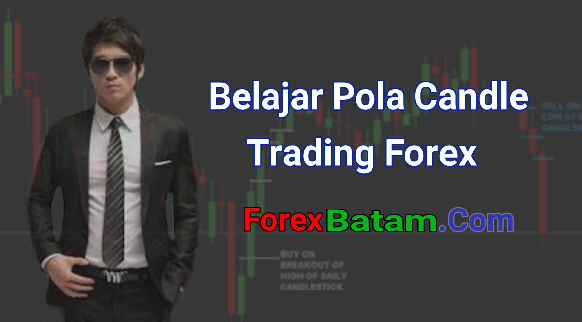 Anda belajar trading forex menggunakan uang virtual. Trader dapat memanfaatkan akun demo untuk berlajar faktor-faktor yang mempengaruhi dalam trading baik indikator, sinyal, analisa dan teknik-teknik dasar lainnya. Pendaftaran pembuatan akun demo di InstaForex telah selesai.