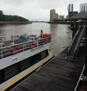 Best Places To Go Kuching Sarawak