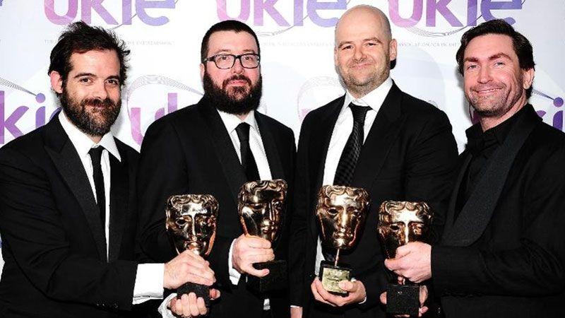 Pendiri Rockstar Games dan Penulis Cerita GTA Mengundurkan Diri