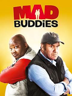 Mad Buddies 2012