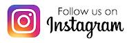 instagram.com/lessonplanformat
