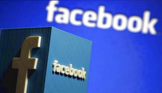 Download Facebook Moded Apk 2020 Free Facebook Moded Apk