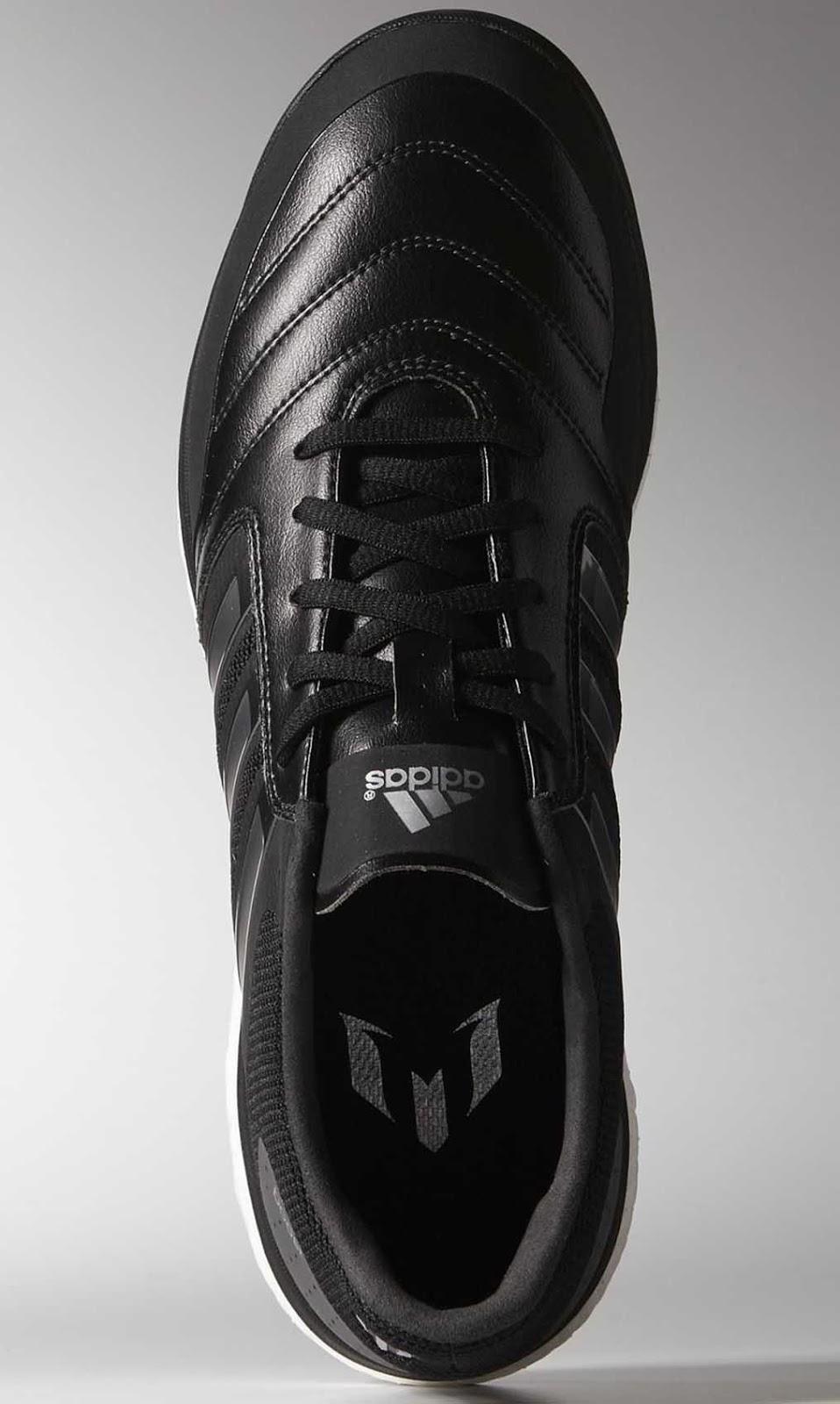 Adidas Freefootball Boost Shoes