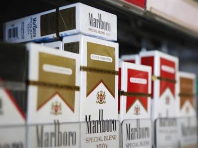 أسعار السجائر, زيادة جديدة, ميريت, مارلبورو,