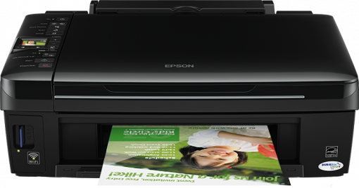 Epson stylus sx425w printer driver download | printers driver.