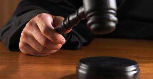 30 años de cárcel para el asesino de comerciantes en Uyuni
