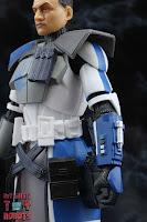 Black Series Arc Trooper Echo 09