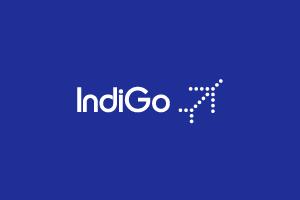 IndiGo Off Campus Associate JTO Recruitment 2021