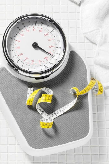 7 Surefire Ways To Shed 7 Pounds In 14Days
