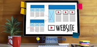 Cara Mendapatkan Uang Dari YouTube Dengan Cara Menonton Video Lewat Website atau Aplikasi Bisa