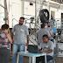 Programa Olhando para o Futuro realizou mais uma vez Cirurgias em Santa Rita