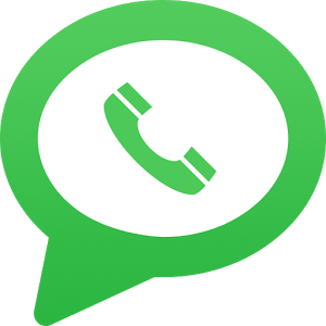 Guide for Whatsapp Update APK