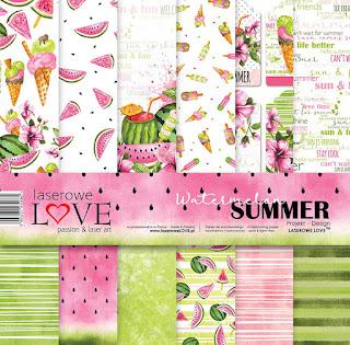 https://www.laserowelove.pl/pl/p/Zestaw-papierow-Watermelon-Summer-30%2C5-cm-x-30%2C5-cm-Laserowe-LOVE-/4092