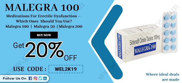 Lisinopril 10 mg recall