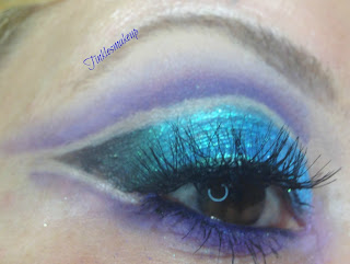 eye_makeup_look_teal_purple_cut_crease