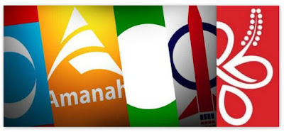 pilihanraya umum 14,GE14,pakatan harapan,PRU14,new malaysian prime minister