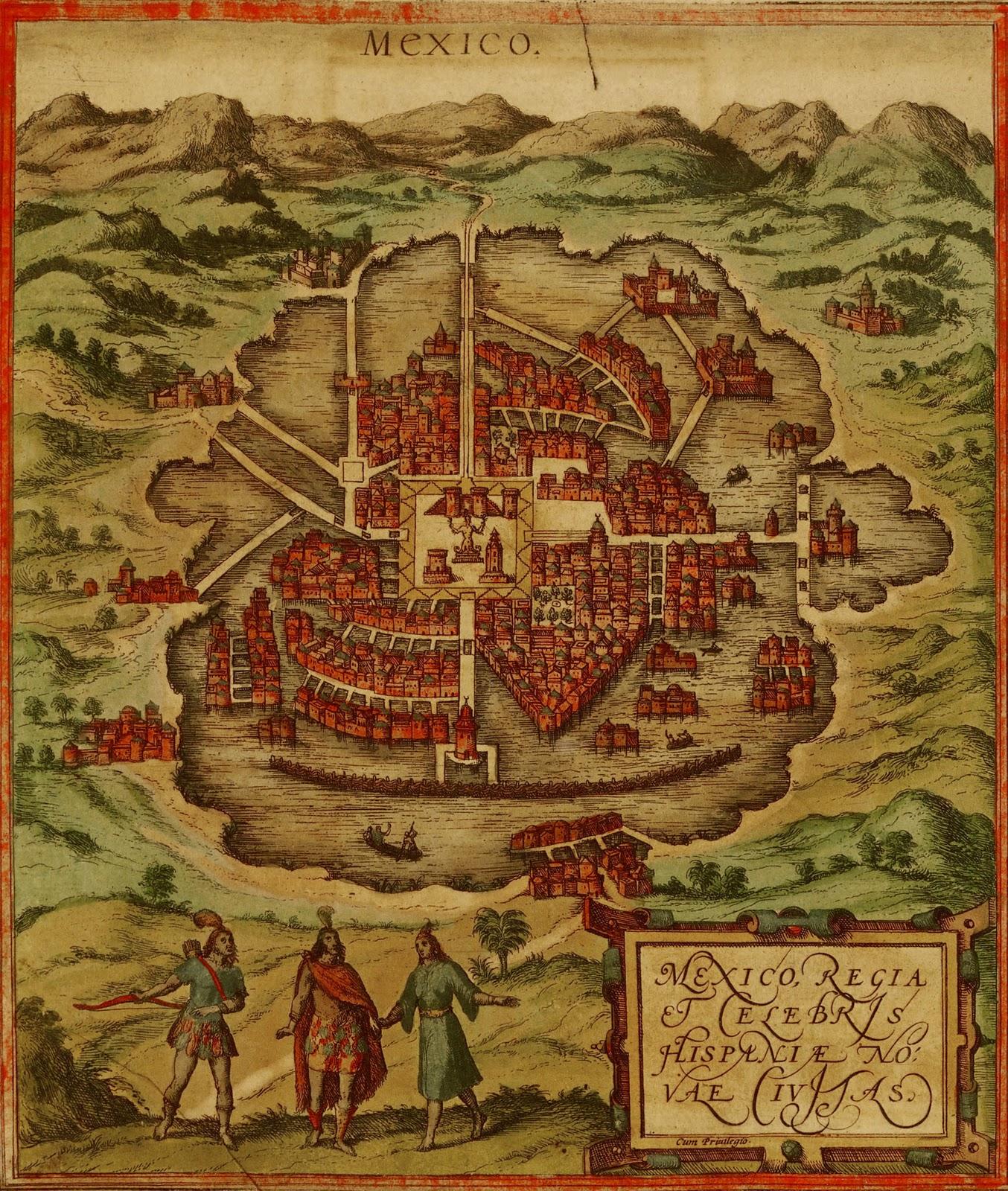 sociedad mexicana de geografía y estadística a c mapas y planos