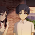 Cupid Chocolates Episode 15 [Season 2] [END] Subtitle Indonesia