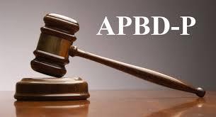 Tahapan dan Prosedur Penyusunan APBD
