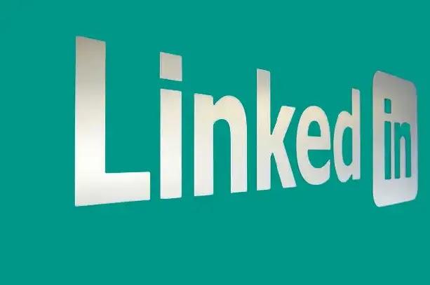 LinkedIn Confirms Data Breach of 500 Million Subscribers