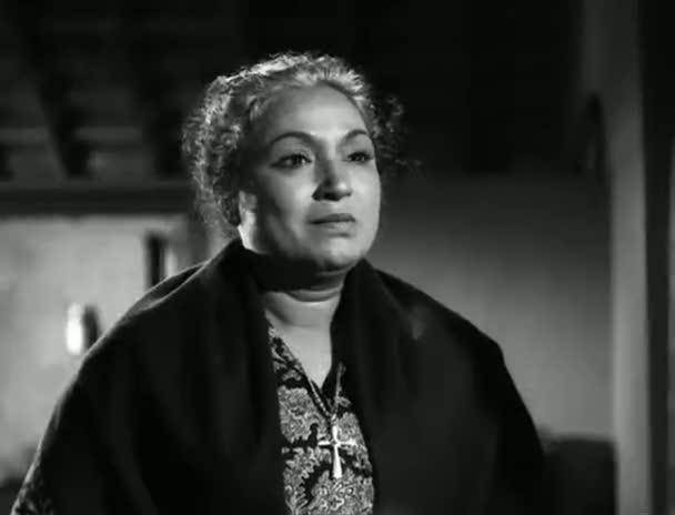 Watch Online Full Hindi Movie Anari 1959 300MB Short Size On Putlocker Blu Ray Rip