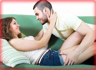 যে সব মহিলাদের যৌন আকাঙ্খা বেশি Kon Meyeder Sex Beshi