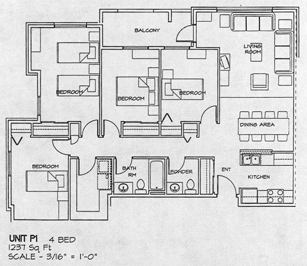 sample of house plan of home plans ideas picture on sample house design floor plan - Sample House Plans