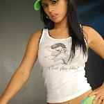 Andrea Rincon – Selena Spice – Cachetero Verde Foto 20