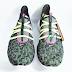 TDD399 Sepatu Pria-Sepatu Lari -Running Shoes -Sepatu Nike  100% Original