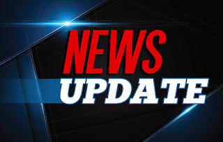 Militants attack police vehicle in Kashmir capital Srinagar