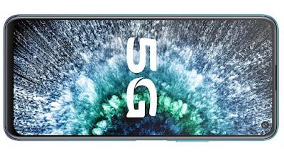 واصفات و سعر موبايل فيفو vivo iQOO Neo3 5G - هاتف/جوال/تليفون فيفو vivo iQOO Neo3 5G - البطاريه/ الامكانيات و الشاشه و الكاميرات هاتف فيفو vivo iQOO Neo3 5G - مميزات هاتف فيفو ايه كيو او او نيو3 5G